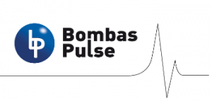 BOMBAS PULSE