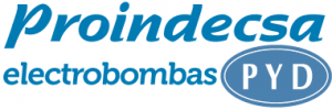 logo pyd