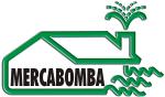 mercabombas_logo